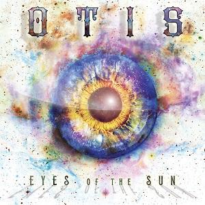 0677-OTIS-EyesOfTheSun-CD-10x10